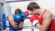 Guide to the Rules of Boxing