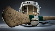 Guide to Hurling