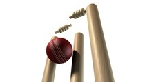 Guide to the Rules of Cricket