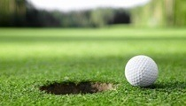 Guide to the Rules of Golf
