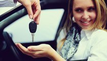 Do I Lease a Car or Do I Borrow to Buy?