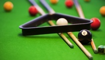 Guide to the Rules of Snooker