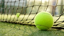 Guide to the Rules of Tennis