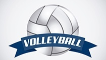 How to Bet on Volleyball