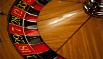 UK Gambling Sites