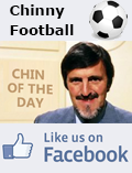 Like Chinny Football on Facebook