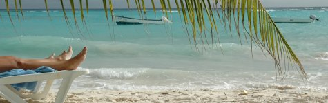 Barbados Holiday Deals