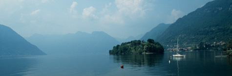 Lake Como hotel deals, book online with UkNetGuide