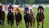 Guide to Royal Ascot