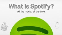 A Guide to Spotify