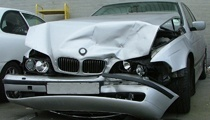 A Guide to Claiming on Your Car Insurance
