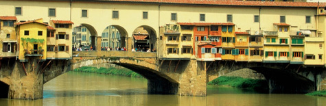 florence flights and hotel deals